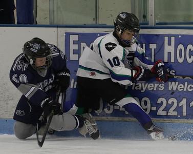 JPM020-Flyers-vs-Rampage-9-26-15