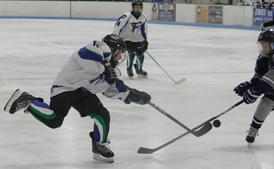 JPM003-Flyers-vs-Rampage-9-26-15