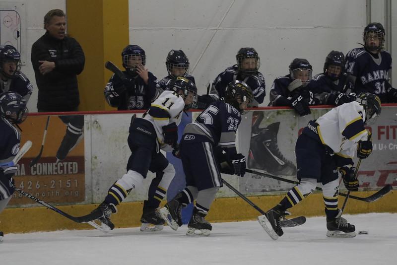 2015-Nov_25-OGradySon-Hockey_SilverSticks-JPM0194