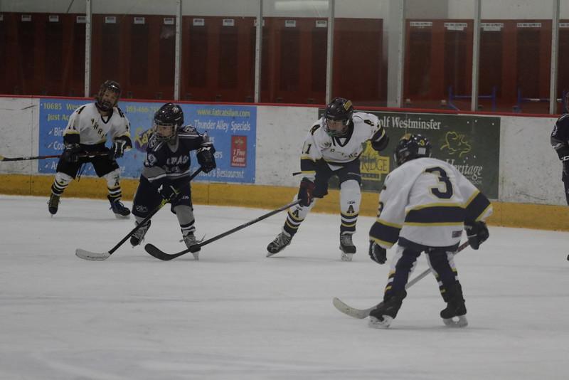 2015-Nov_25-OGradySon-Hockey_SilverSticks-JPM0089