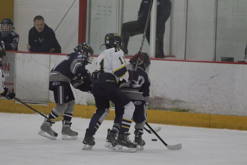 2015-Nov_25-OGradySon-Hockey_SilverSticks-JPM0059