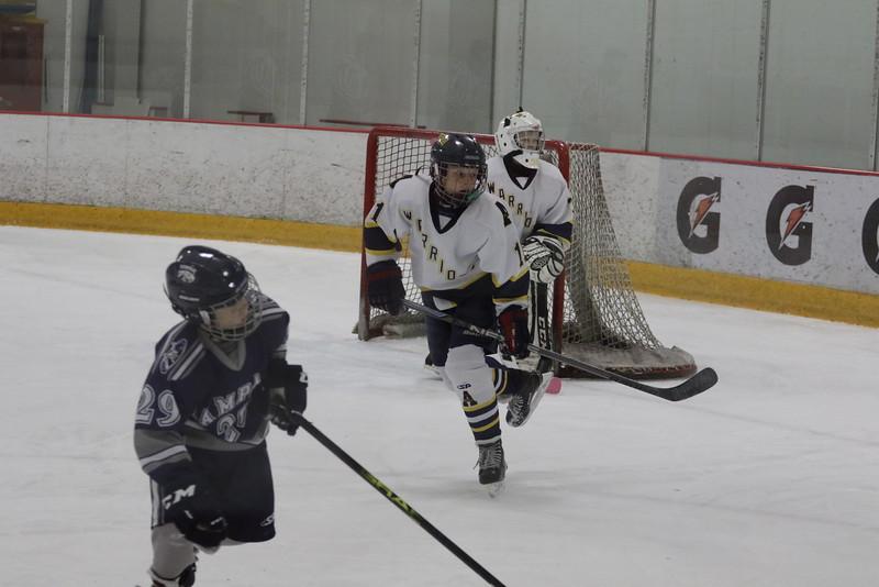 2015-Nov_25-OGradySon-Hockey_SilverSticks-JPM0067