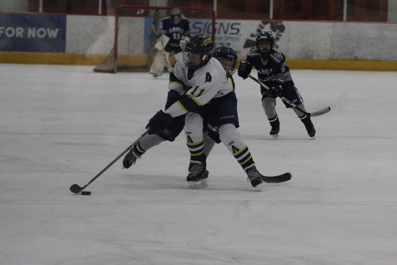 2015-Nov_25-OGradySon-Hockey_SilverSticks-JPM0093