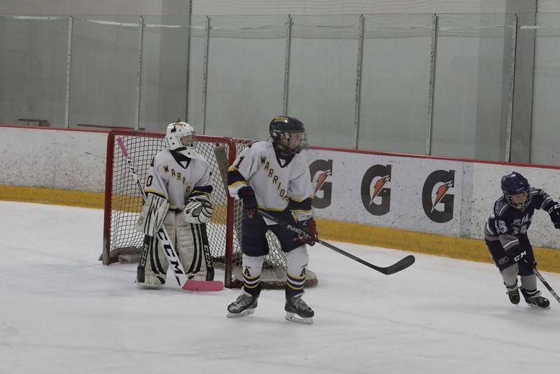 2015-Nov_25-OGradySon-Hockey_SilverSticks-JPM0064