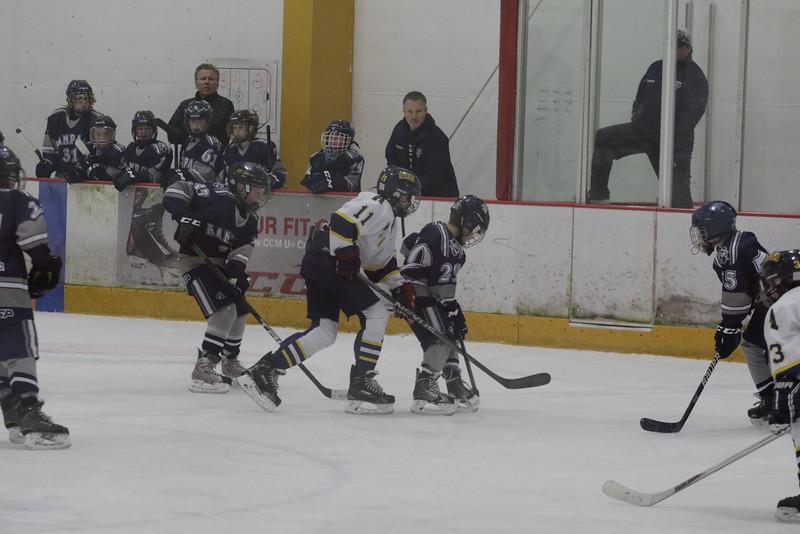 2015-Nov_25-OGradySon-Hockey_SilverSticks-JPM0057