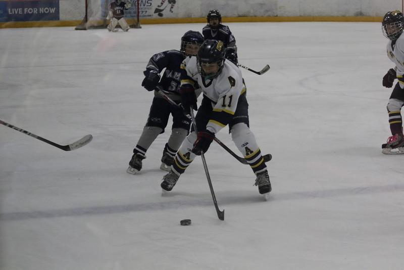 2015-Nov_25-OGradySon-Hockey_SilverSticks-JPM0081