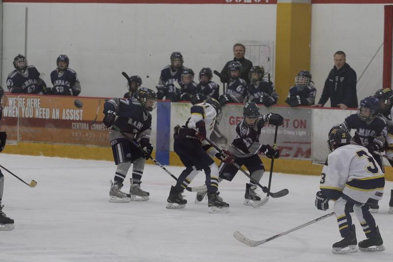 2015-Nov_25-OGradySon-Hockey_SilverSticks-JPM0054