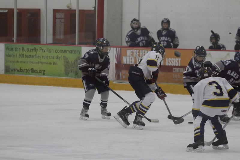 2015-Nov_25-OGradySon-Hockey_SilverSticks-JPM0051