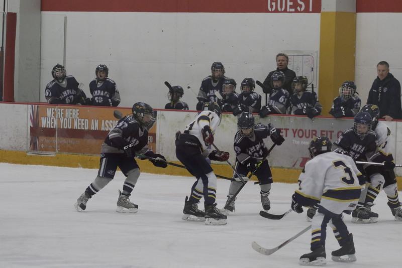 2015-Nov_25-OGradySon-Hockey_SilverSticks-JPM0052