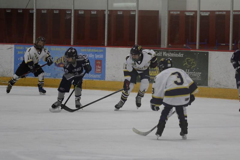 2015-Nov_25-OGradySon-Hockey_SilverSticks-JPM0088