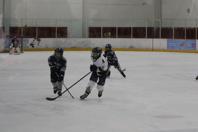 2015-Nov_25-OGradySon-Hockey_SilverSticks-JPM0078