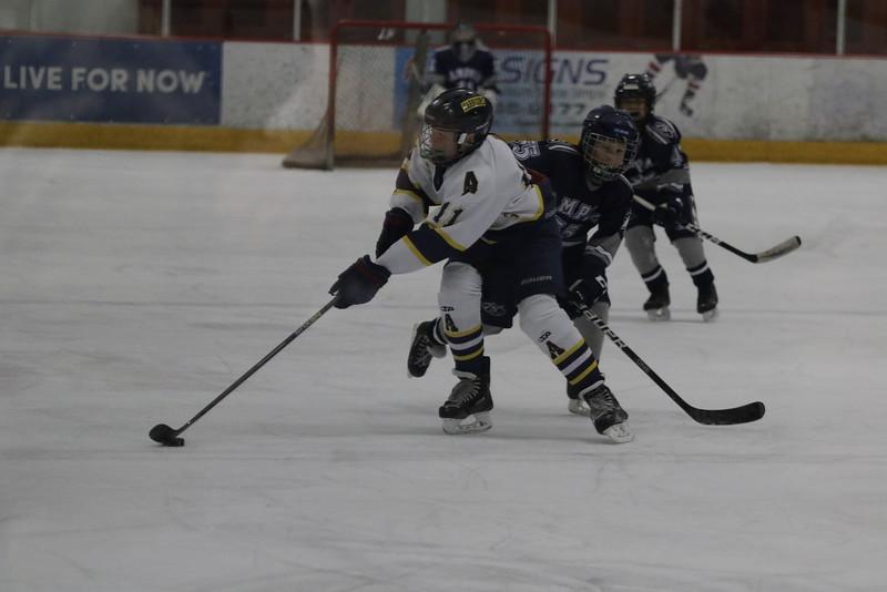 2015-Nov_25-OGradySon-Hockey_SilverSticks-JPM0094