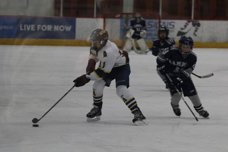 2015-Nov_25-OGradySon-Hockey_SilverSticks-JPM0096