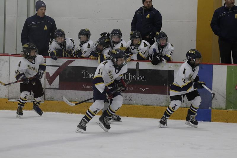 2015-Nov_25-OGradySon-Hockey_SilverSticks-JPM0062