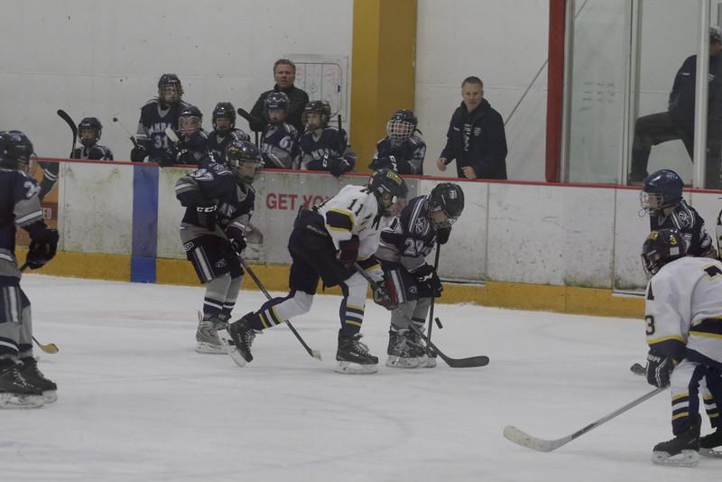 2015-Nov_25-OGradySon-Hockey_SilverSticks-JPM0055