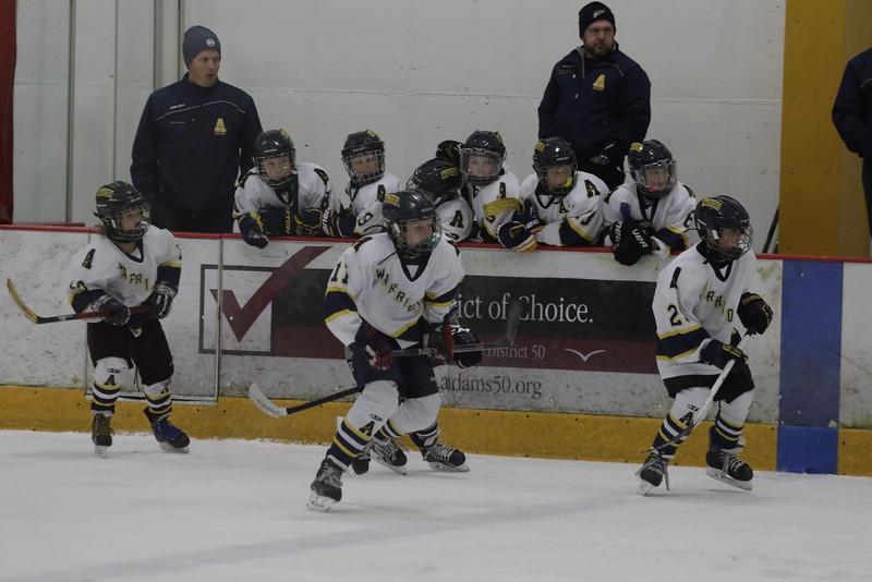 2015-Nov_25-OGradySon-Hockey_SilverSticks-JPM0061