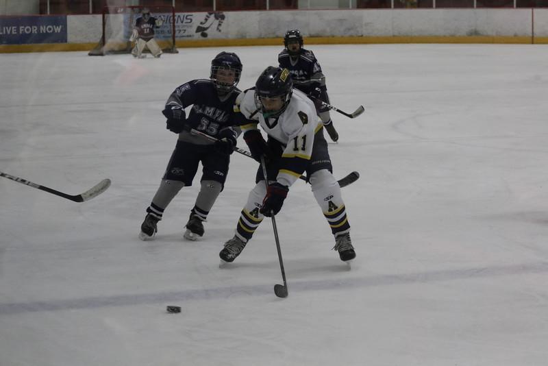 2015-Nov_25-OGradySon-Hockey_SilverSticks-JPM0080