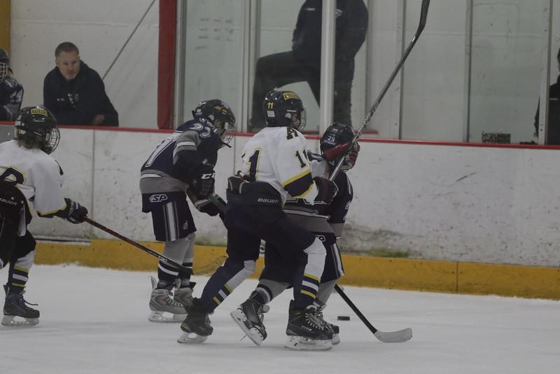 2015-Nov_25-OGradySon-Hockey_SilverSticks-JPM0060