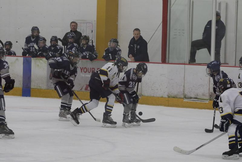 2015-Nov_25-OGradySon-Hockey_SilverSticks-JPM0056