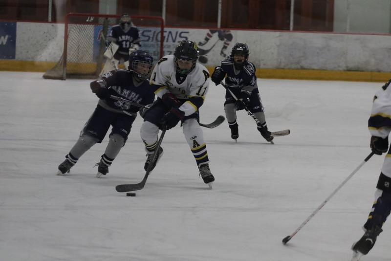 2015-Nov_25-OGradySon-Hockey_SilverSticks-JPM0091