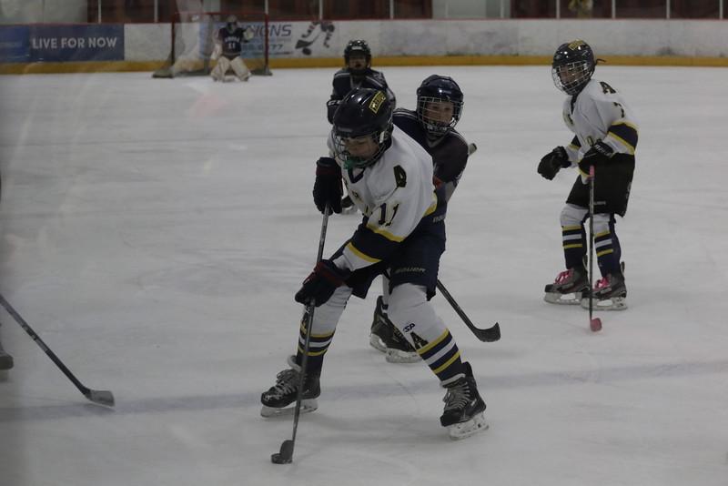 2015-Nov_25-OGradySon-Hockey_SilverSticks-JPM0083