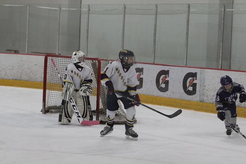 2015-Nov_25-OGradySon-Hockey_SilverSticks-JPM0065