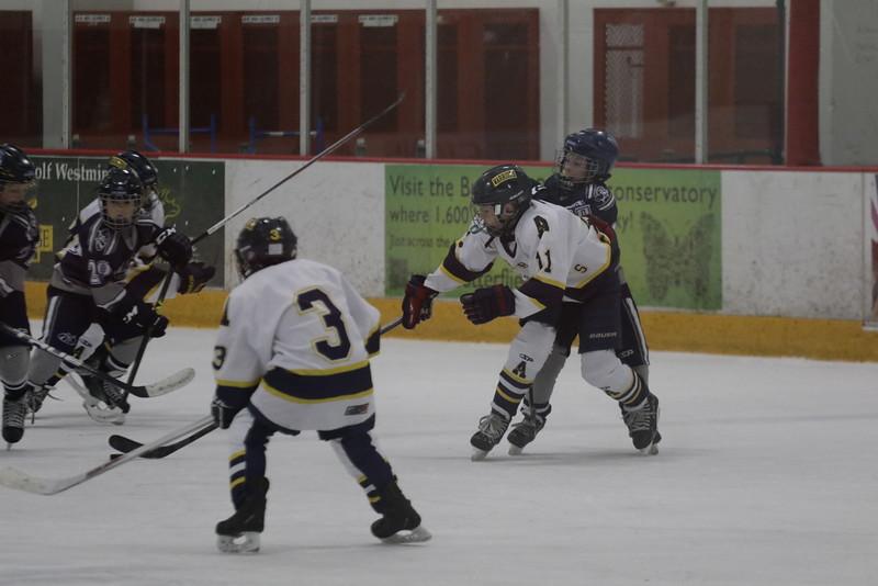 2015-Nov_25-OGradySon-Hockey_SilverSticks-JPM0049