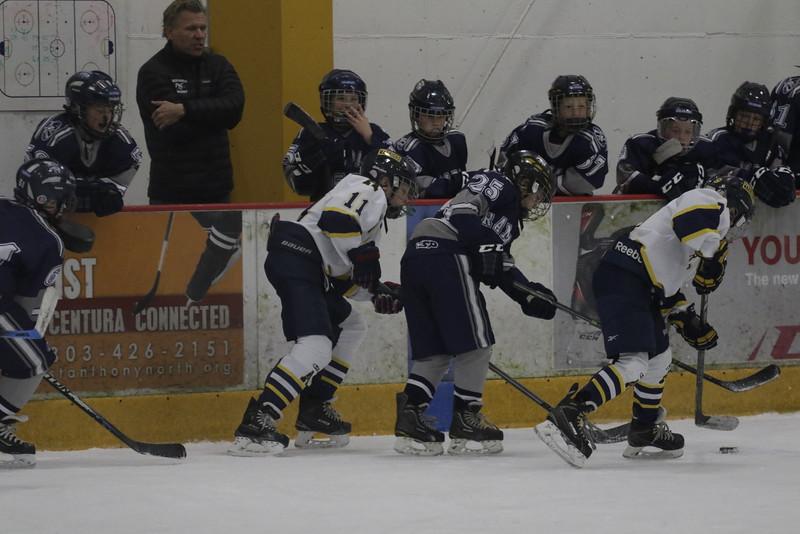 2015-Nov_25-OGradySon-Hockey_SilverSticks-JPM0193