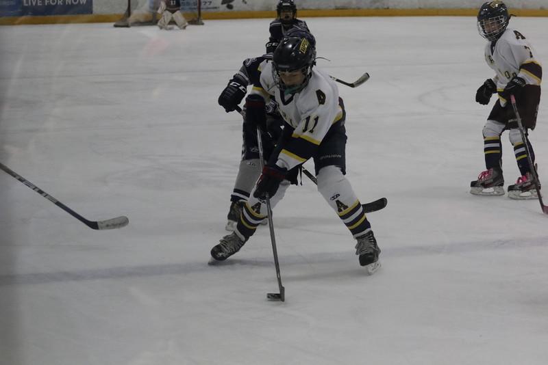 2015-Nov_25-OGradySon-Hockey_SilverSticks-JPM0082