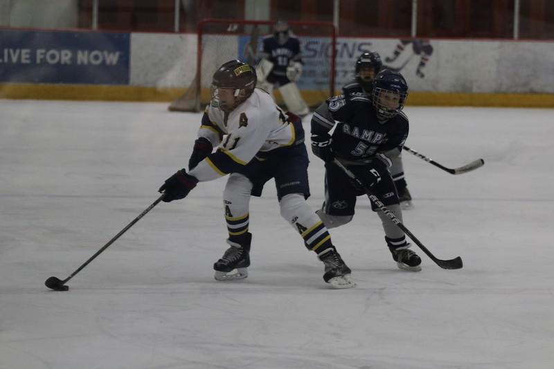 2015-Nov_25-OGradySon-Hockey_SilverSticks-JPM0095