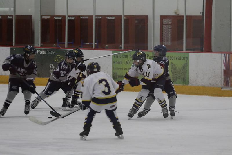 2015-Nov_25-OGradySon-Hockey_SilverSticks-JPM0050