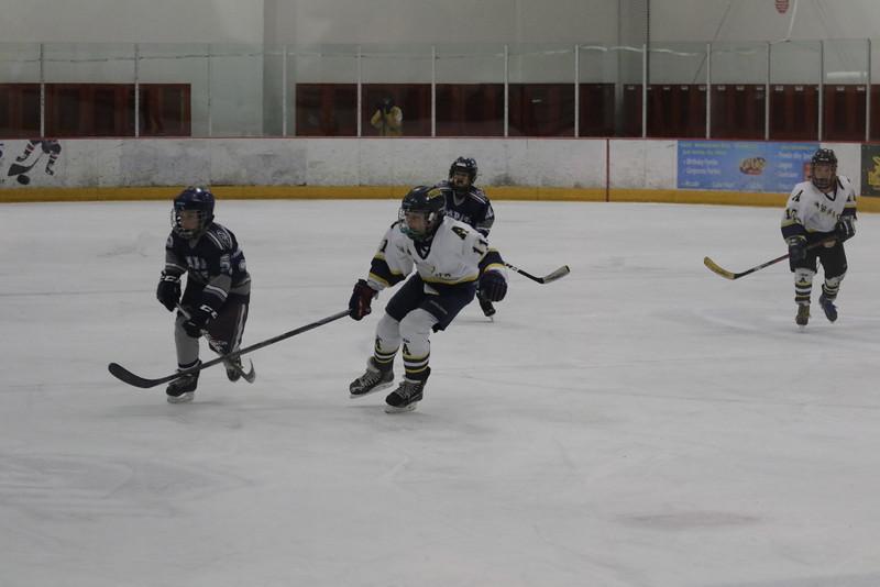 2015-Nov_25-OGradySon-Hockey_SilverSticks-JPM0075