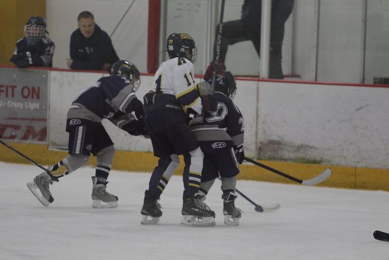 2015-Nov_25-OGradySon-Hockey_SilverSticks-JPM0058