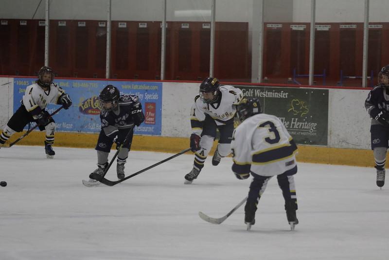 2015-Nov_25-OGradySon-Hockey_SilverSticks-JPM0087
