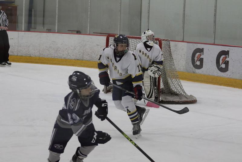 2015-Nov_25-OGradySon-Hockey_SilverSticks-JPM0068