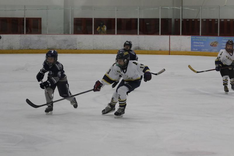 2015-Nov_25-OGradySon-Hockey_SilverSticks-JPM0074