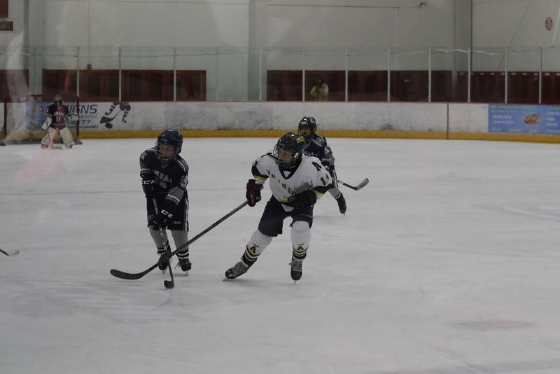 2015-Nov_25-OGradySon-Hockey_SilverSticks-JPM0079