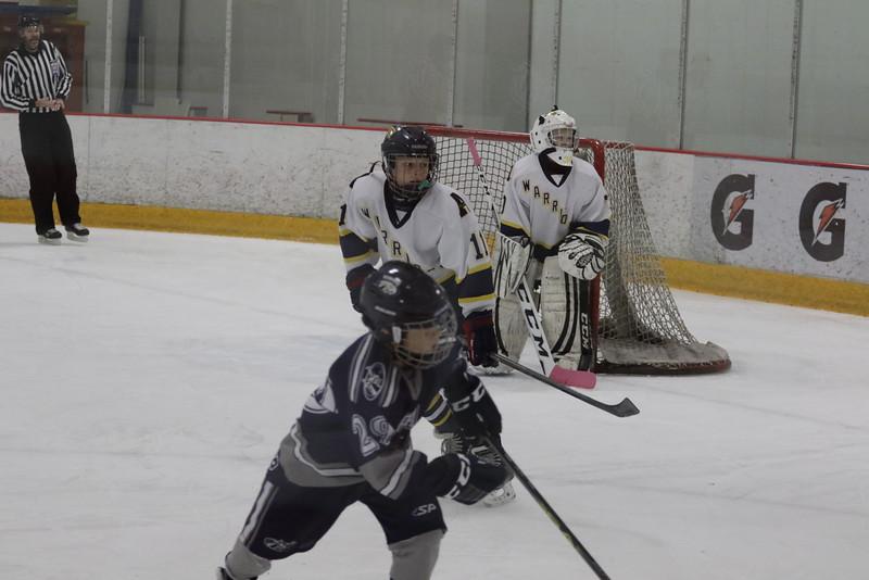 2015-Nov_25-OGradySon-Hockey_SilverSticks-JPM0069