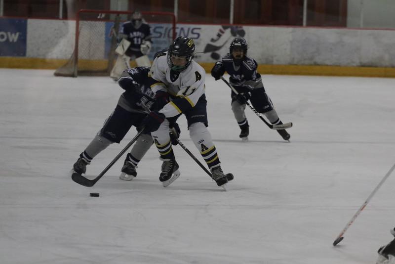 2015-Nov_25-OGradySon-Hockey_SilverSticks-JPM0092