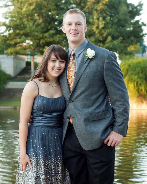HOMECOMING-IMG_6472