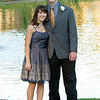 HOMECOMING-IMG_0788