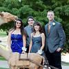HOMECOMING-IMG_6467