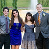 HOMECOMING-IMG_0786