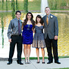 HOMECOMING-IMG_0783FB