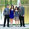 HOMECOMING-IMG_0783
