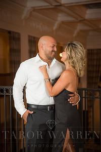 Dana & Brandon-34