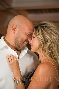 Dana & Brandon-36