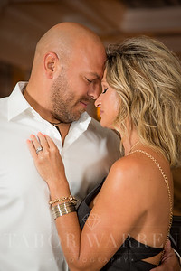 Dana & Brandon-37