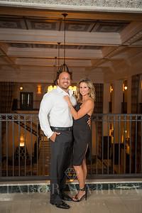 Dana & Brandon-29