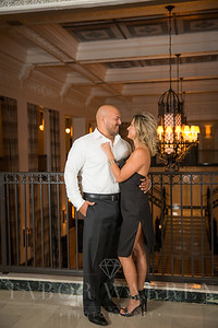 Dana & Brandon-33